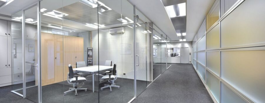 steklo prom steklyannie ofisnye peregorodki  1